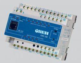 Система термовлажностной обработки бетонных изделий ТВО-15